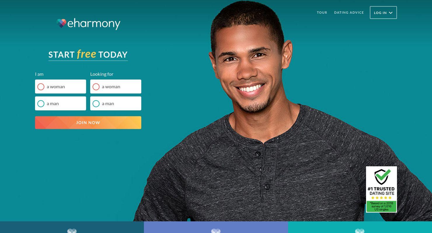 Dating Sites Mesa AZ lovepanky dating en gift mann