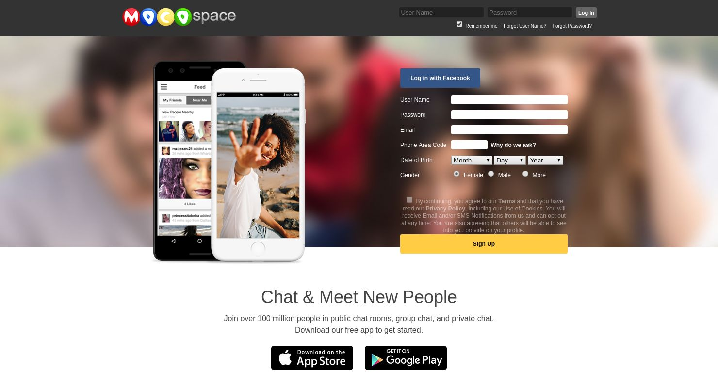 Nit dating site