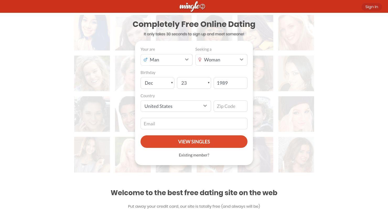 flott brukernavn for dating nettsted