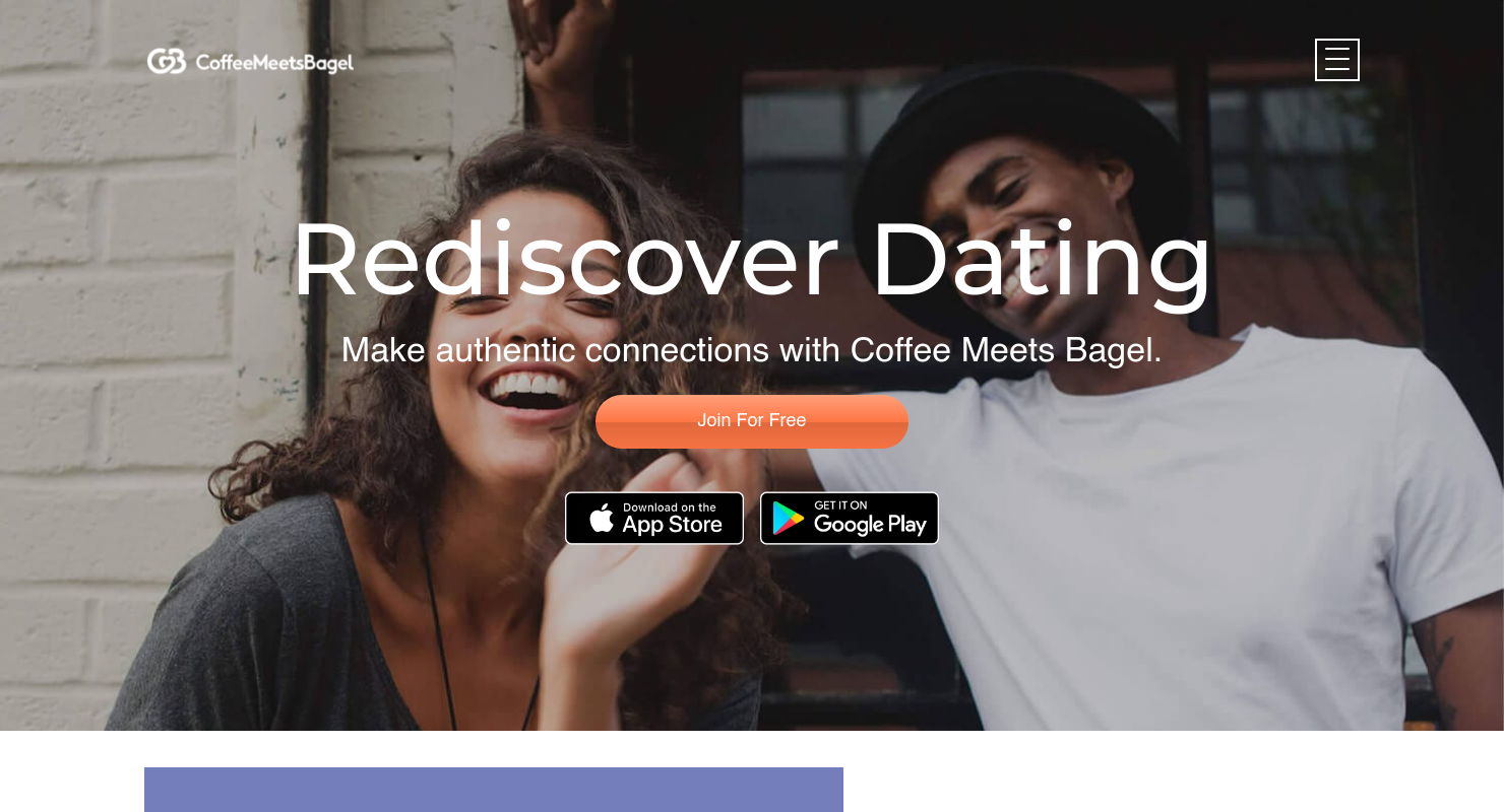 online dating Ιταλία δωρεάν