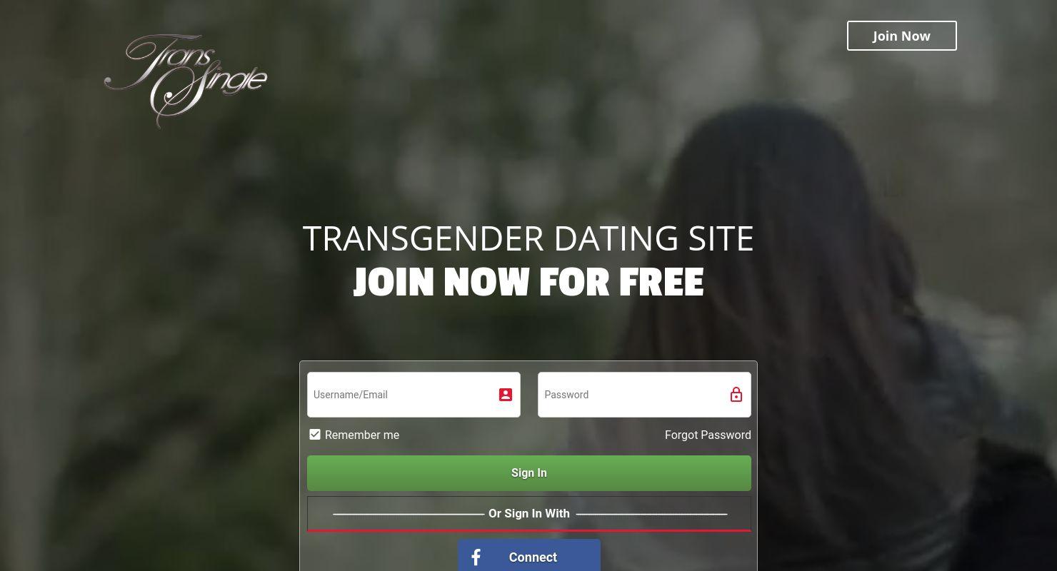 TransSingle