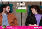 DatingDirect