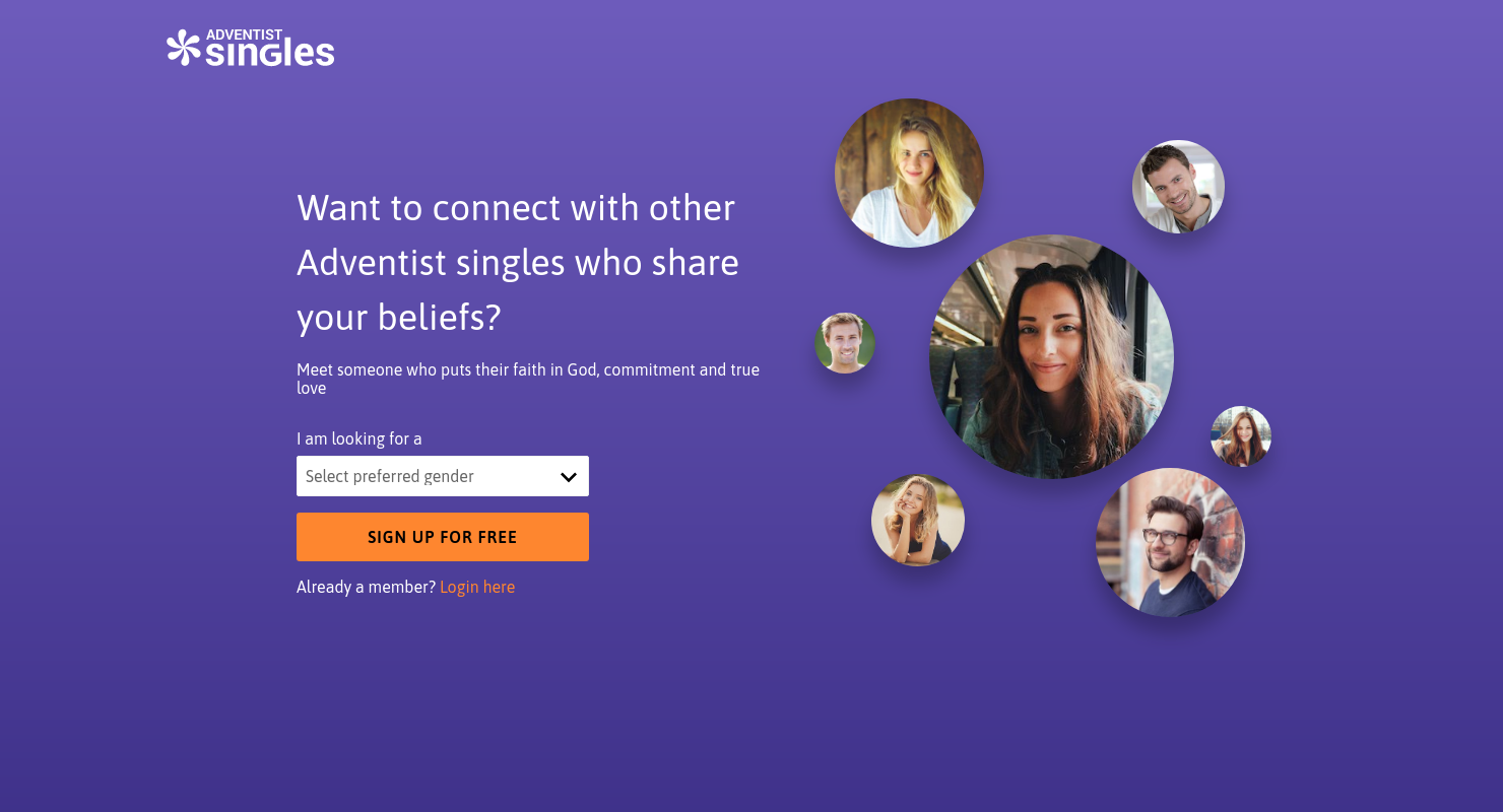 Gratis online dating i Montreal