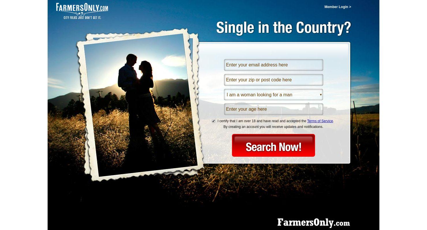 FarmersOnly